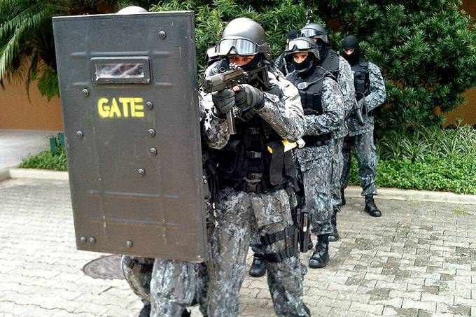 brasil-treinamento-gate-pm-copa-20140325-023-original.jpeg