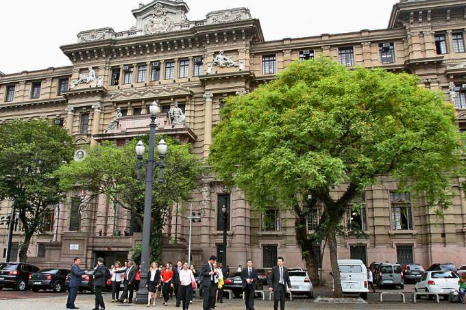 brasil-tribunal-de-justica-sp-20130116-01-original.jpeg