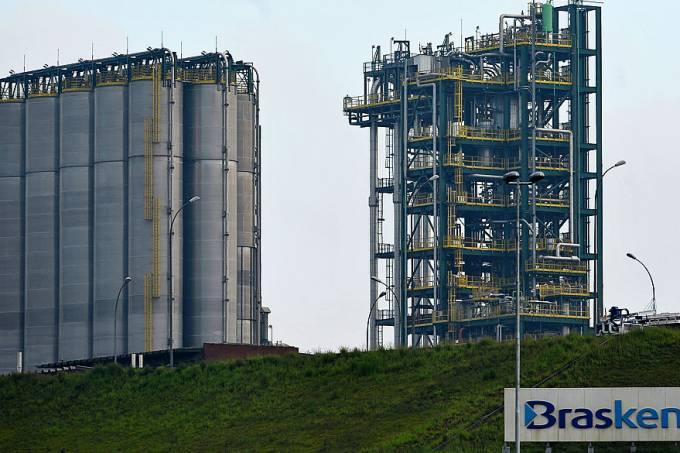 braskem-industria-petroquimica-20130119-0058-original.jpeg