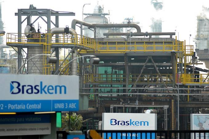 braskem-industria-petroquimica-20130119-0059-original.jpeg