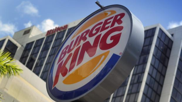 burger-king-2-original.jpeg