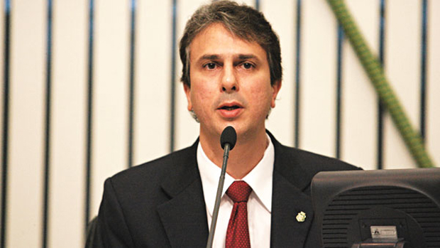 camilo-santana-candidato-ao-governo-do-estado-do-ceara-original.jpeg