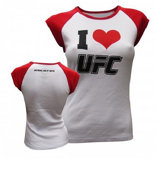 Camisa: 24,95 dólares