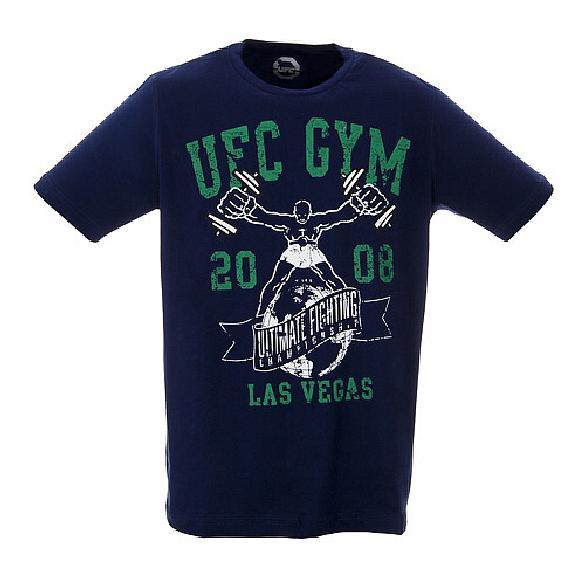 Camisa: 49,90 reais