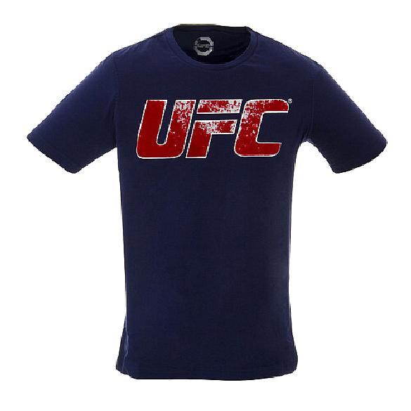 Camisa: 59,90 reais
