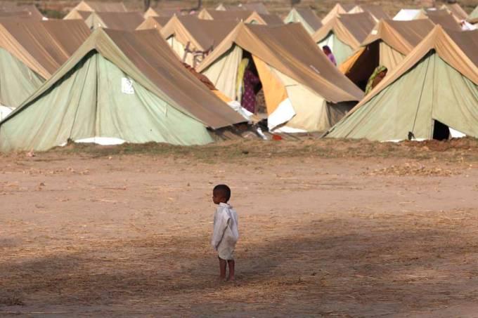 campo-refugiados-enchentes-paquistao-20101013-original.jpeg