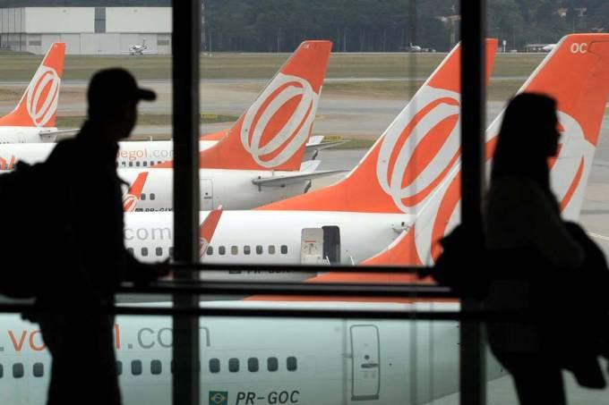 caos-aereo-sp-gol-20100801-original-1.jpeg