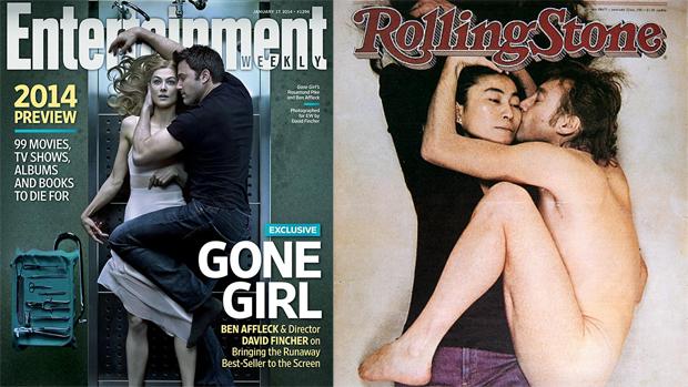 capas-das-revistas-entertainment-weekly-com-ben-affleck-e-rosamund-pike-e-rolling-stone-com-john-lennon-e-yoko-ono-original.jpeg