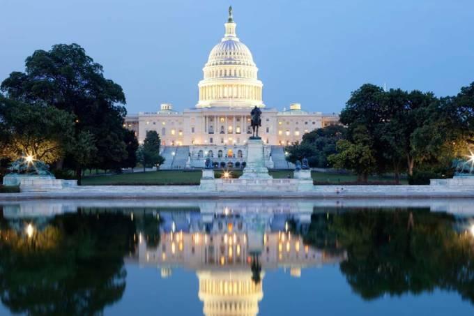 capitolio-congresso-washington-estados-unidos-original.jpeg