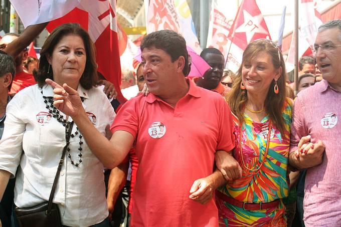 carlos-grana-20121028-original.jpeg