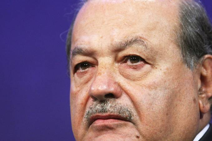 carlos-slim-01-original.jpeg