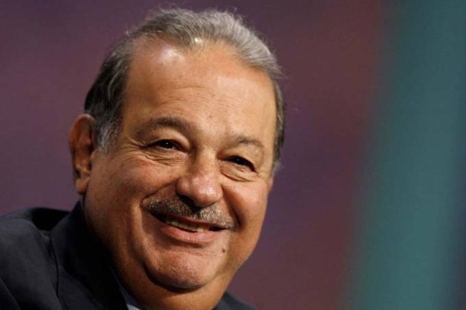 carlos-slim-02-original.jpeg