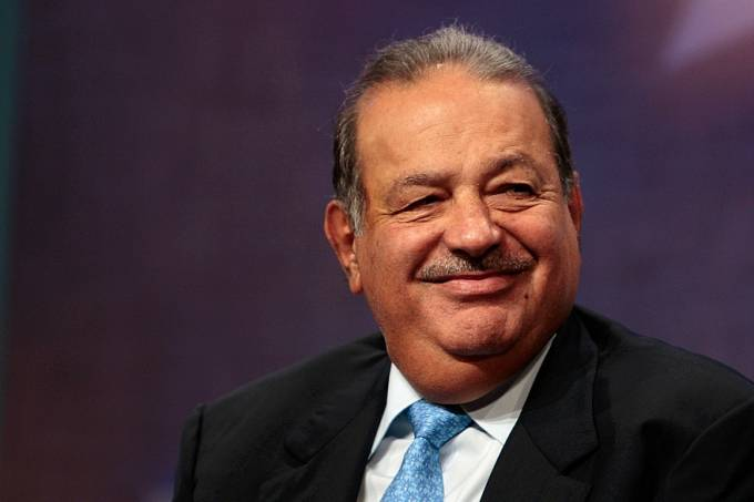 carlos-slim-em-nova-york-original.jpeg