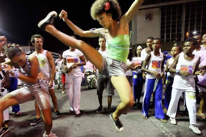 carnaval-savaldor-bahia-samba-axe-20120216-07-original.jpeg