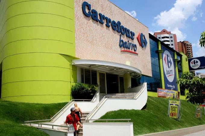 carrefour-supermercado-20070903-02-original.jpeg