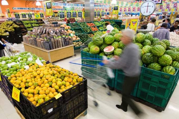 carrefour-supermercado-sao-paulo20090824-original.jpeg