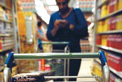 carrinho-supermercado-foto-tuca-vieira-folha-imagem-original.jpeg