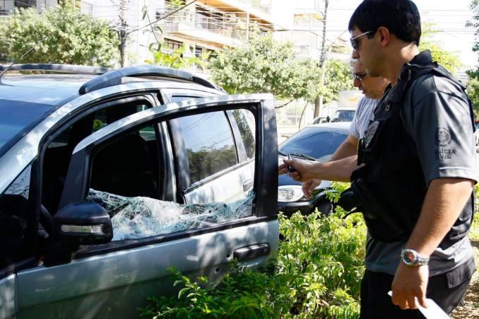 carro-juiza-patricia-acioli-assassinato-niteroi-20110812-original.jpeg