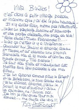 carta-de-brigitte-bardot-a-buzios-original.jpeg