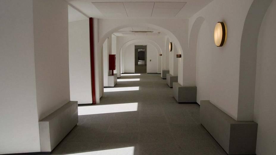 Casa Daros: primeiro espaço dedicado exclusivamente à arte latino-americana