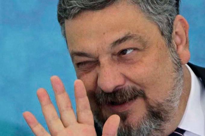caso-republica-ribeirao-2006-04-original.jpeg