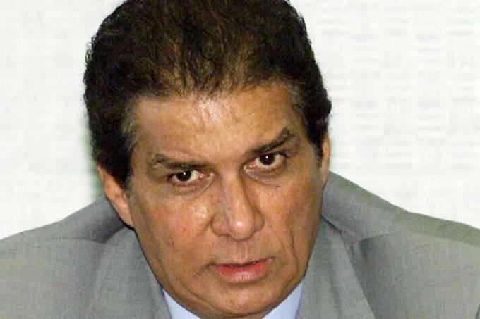 caso-sudam-20120110-92-original.jpeg