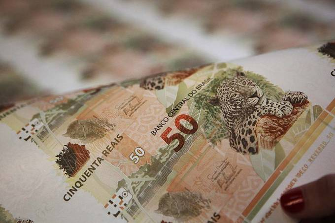 cedulas-dinheiro-casa-da-moeda-brasil-20120913-02-original.jpeg