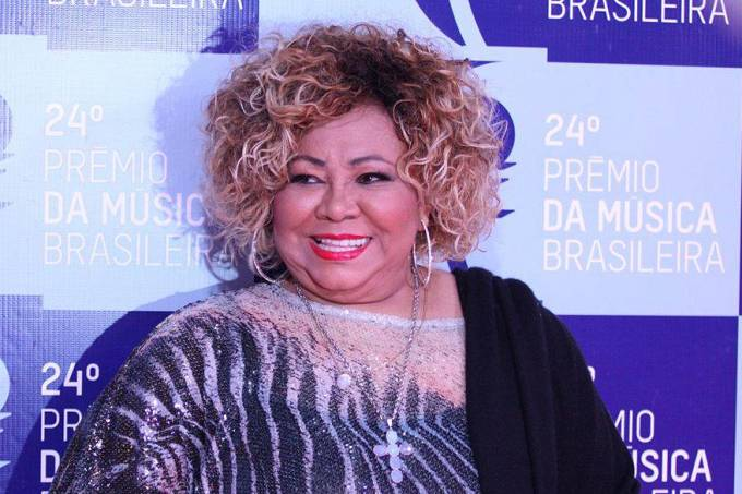celebridades-24-premio-da-musica-brasileira-20130613-07-original.jpeg
