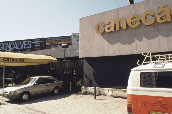 celebridades-canecao-20121105-04-original.jpeg