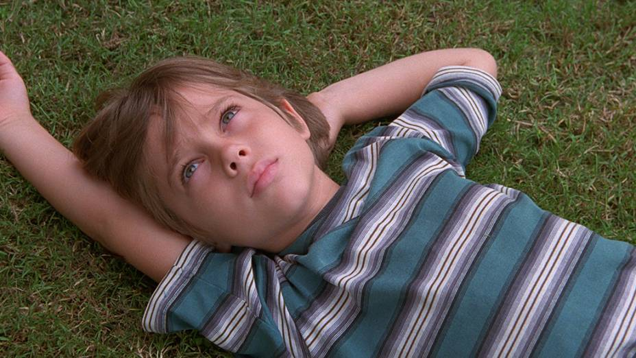 'Boyhood': do mesmo diretor da trilogia iniciada por 'Antes do Amanhecer' (1995), Richard Linklater