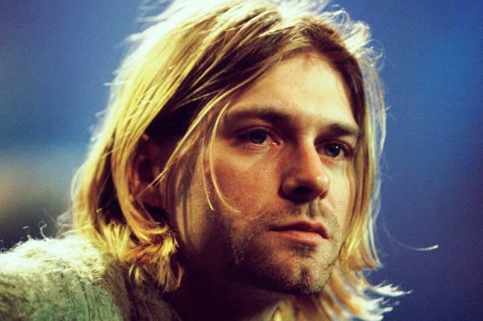 celebridades-musica-kurt-cobain-nirvana-19931118-006-original.jpeg