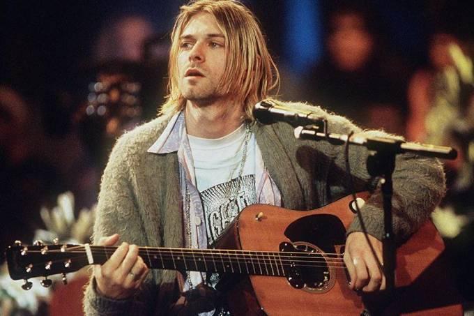 celebridades-musica-kurt-cobain-nirvana-19931118-007-original.jpeg