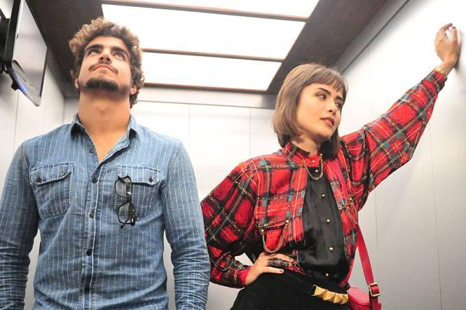 celebridades-novela-amor-a-vida-rede-globo-20130510-12-original.jpeg