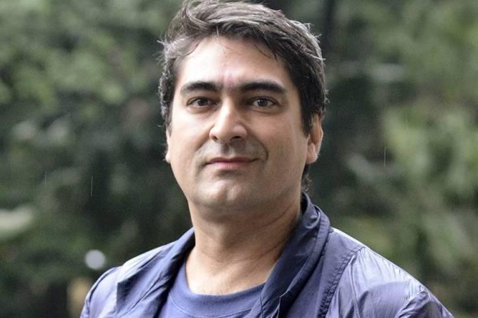 celebridades-tv-globo-fantastico-zeca-camargo-20120620-002-original.jpeg