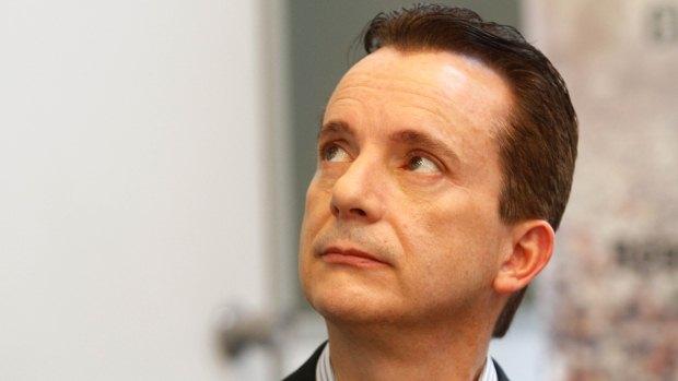 celso-russomanno-candidato-prb-prefeitura-sp-eleicoes-20120911-original.jpeg