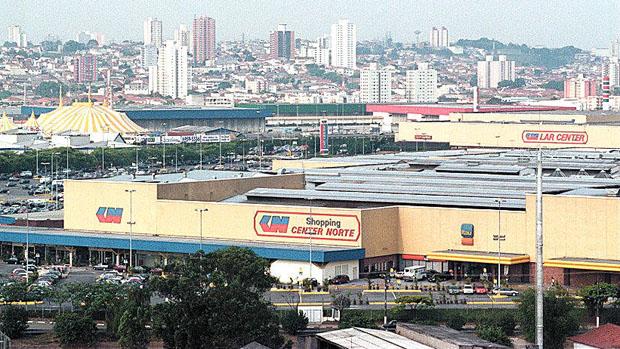 center-norte-fachada-shopping-sao-paulo-original.jpeg