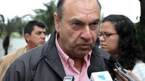 Cesar Maia: ex-prefeito do Rio é candidato a vereador