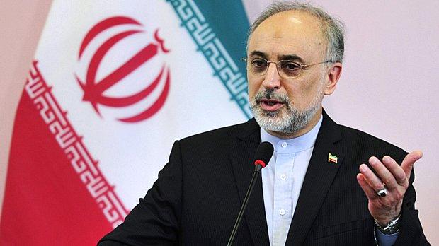 chanceler-iraniano-20111109-original.jpeg