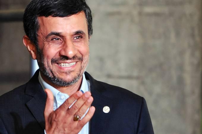 chefes-de-estado-ahmadinejad-rio-mais-20-brazil-20120620-14-original.jpeg