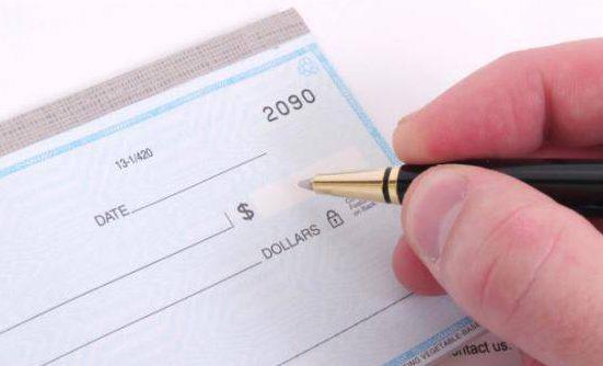 cheque-20110624-original.jpeg