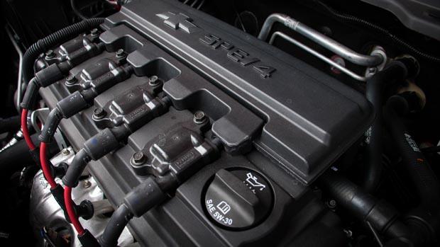 O novo sedã Prisma é derivado do hatch Onix e tem três versões