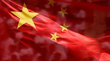 china-bandeira-original.jpeg