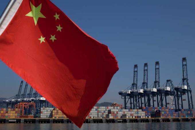 china-shenzhen-economia-01-original.jpeg