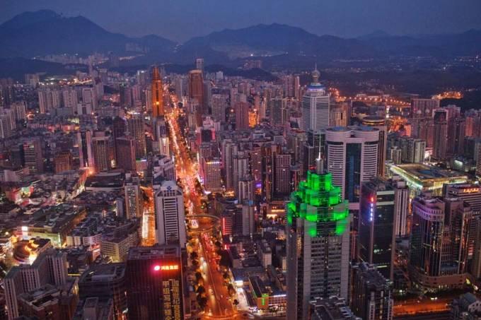china-shenzhen-economia-10-original.jpeg