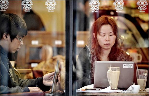 chinese-internet-censura-620-original.jpeg