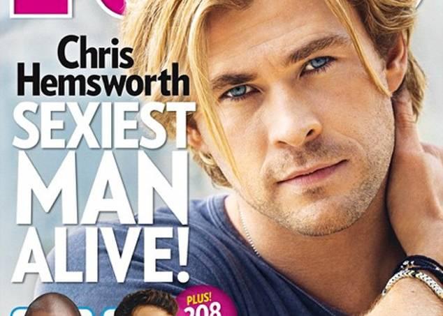 chris-hemsworth-na-capa-da-revista-people-original.jpeg
