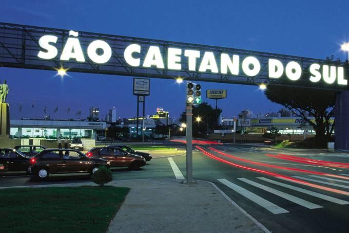 cidades-idh-sao-caetano-do-sul-19990325-01-original.jpeg