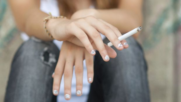 cigarro-adolescente-20131306-original.jpeg