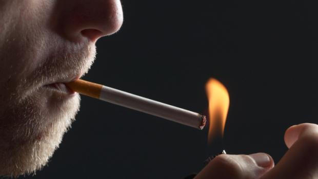 cigarro-fumante-tabagismo-20110606-original.jpeg