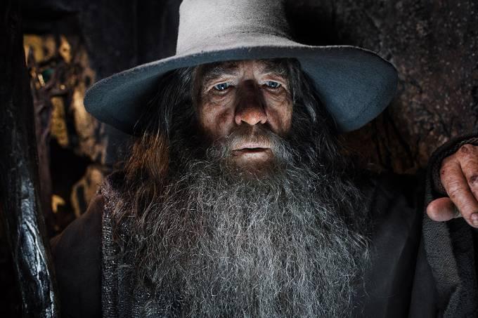 cinema-o-hobbit-a-desolacao-de-smaug-20110512-10-original.jpeg